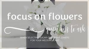 Wedding Planner Houston Wedding Cake Flowers Sinfully Sweet Magnolia Rose Company