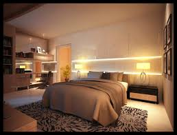 trumk nicely home sweet home interior design room collection permalink to ideas in the bedroom