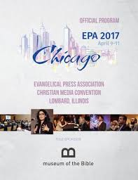 bureau vall agathon 2017 epa convention program by evangelical press association issuu