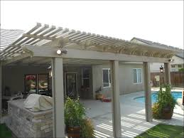 Outdoor Gazebo Curtains by Exteriors Magnificent Gazebo Top Replacement Outdoor Patio