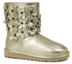ugg sale youth ugg shoes sale ugg shoes discount ugg