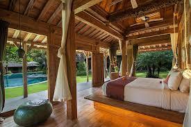 Design Villa by 3 Bedrooms Villa Bali Blue Karma Resort