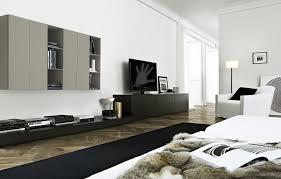 Modern Tv Furniture Designs Poliform Sintesi System A2 14001 Pinterest Tv Walls Tv