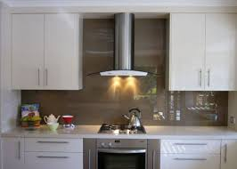 back painted glass kitchen backsplash back painted glass backsplash sheet no grout lines