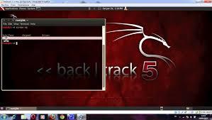 Problème Carte Réseau Wifi Dans Probleme Carte Wifi Sur Backtrack 5 R1