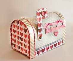 valentines mailbox s day mailbox me my big ideas
