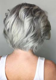 hairstyles for women over 50 with thick necks top 51 haircuts hairstyles for women over 50 glowsly