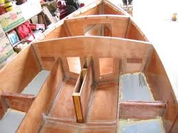 Wooden Row Boat Plans Free by Free Boat Plans Boatplans Online Com