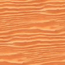 brown backgrounds and wallpapers