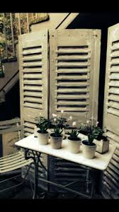 Shabby Chic Shutters by 65 Best Nb Love Your Home Images On Pinterest French Mirror
