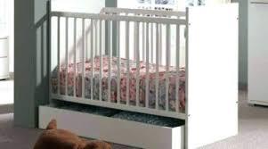 chambre bébé leclerc promo lit bebe linge de lit promotion linge de lit bebe promo