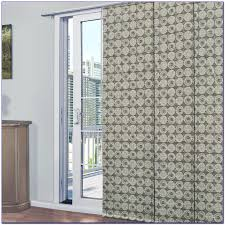 sliding door curtain panel revit patios home decorating ideas