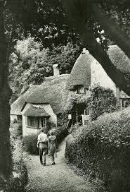 1036 best stone cottages images on pinterest english cottages