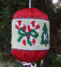 needlepoint ornaments needlepoint kits and canvas designs