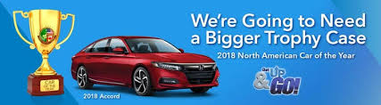 honda lease specials schlossmann honda city