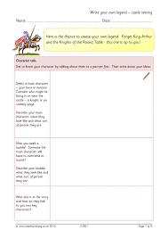 eyfs ks1 ks2 settings teachit primary