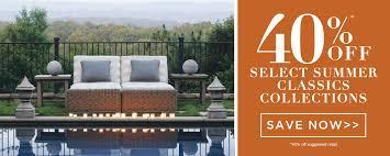 Patio Homes Richmond Va by Luxury Outdoor Furniture Richmond Va