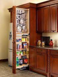tall kitchen cabinet pantry kitchen interesting tall kitchen pantry curtains standing cabinet