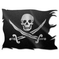pirate bay apk the pirate bay original apk 1 1 0 the pirate bay