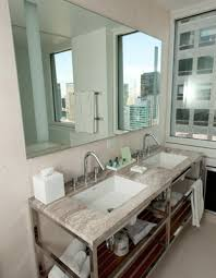 jeff lewis bathroom design bravo s jeff lewis gets the boot from nyc penthouse for speaking