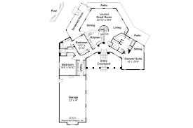 georgian house plans beckwith 11 128 associated designs