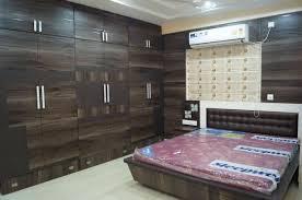 Indian Bedroom Designs Fascinating Indian Master Bedroom Interior Design 86 About Remodel