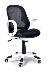 bureau moderne blanc bureau blanc et noir thecrimson co