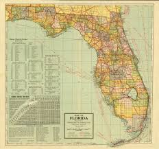 Map State Of Florida by 100 Florida Map Turnpike Toll Roads In Oklahoma Map