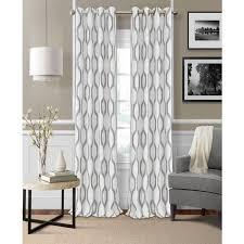 Light Gray Blackout Curtains Best 25 Grey Blackout Curtains Ideas On Pinterest Bedroom