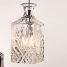 full size of chandelier replacement glass pendant shades replacement light globes replacement glass for outdoor