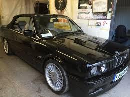 bmw e30 328i for sale 1993 bmw e30 325i for sale