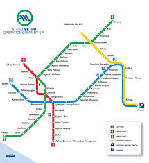 belgium subway map 68 best subway maps images on subway map maps and