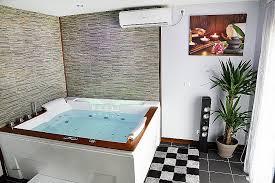 chambre d hotel avec privatif suisse chambre hotel en suisse avec dans la chambre hi res