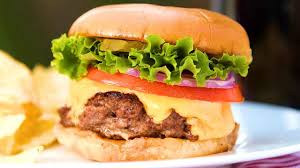 The Best Way To Put by What Is The Best Way To Put Cheese On Your Burger Southern Living