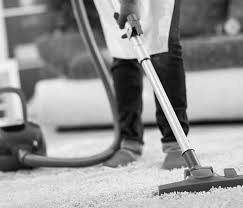 Upholstery Cleaning Tucson 14 Best Tucson Carpet Cleaners Expertise