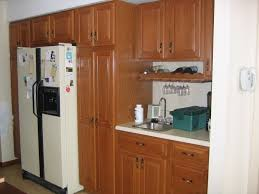 Kitchen Cabinet Hardware Ideas Photos Kitchen Cabinets Hardware Ideas For White Kitchen Cabinets Small