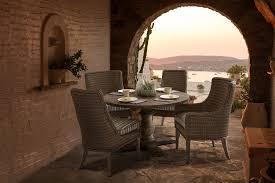 Outdoor Furniture San Antonio Home U0026 Patio Synthetic Wicker U0026 Woven Outdoor Furniture San