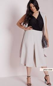 fashion tips that will get people noticing you 10 2016 fashion trends that are poised to explode in the new year