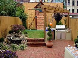 Little Backyard Ideas by 55 Best Boys Forts For The Backyard Images On Pinterest Home