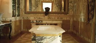 unique bathroom tile designs ideas and pictures
