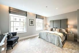 blinds for bedroom windows roman blinds bedroom worldcarspicture club
