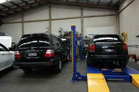 porsche cayenne service izen motors service