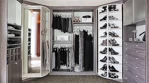 closet images 360 organizer luxury closet design and walk in closet organization