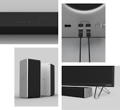 vizio home theater systems vizio 2017 36