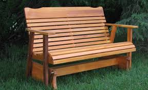 Easy Outdoor Wood Bench Plans by Prodigious Easy Outdoor Wood Bench Plans Tags Outdoor Bench Wood