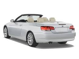 Bmw M3 328i - 2008 bmw 3 series reviews and rating motor trend