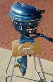 201 best antique outboard motors images on pinterest vintage