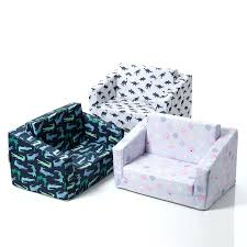 cozy kids fold out couch vibrant ideas toddler fold out sofa