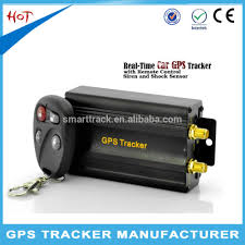 laptop gps tracker laptop gps tracker suppliers and manufacturers