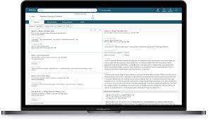 lexisnexis vs clear ravel law u2013 legal analytics